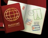 Oman E-Visa